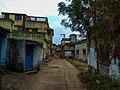 Streets of Cheliyama - Purulia.jpg