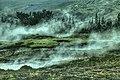 Strokkur Geyser, Selfoss, Iceland (Unsplash rZsqmXfM3qQ).jpg