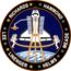 Sts-64-patch.png