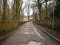 Stubbins Vale Road - geograph.org.uk - 1229506.jpg