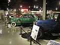 Studebaker National Museum May 2014 100.jpg