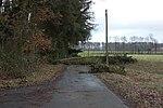 Sturmtief Friederike - Gescher.jpg