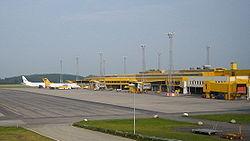 Sturup airport.jpg