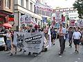Stuttgart - CSD 2016 - Parade - Die Partei.jpg