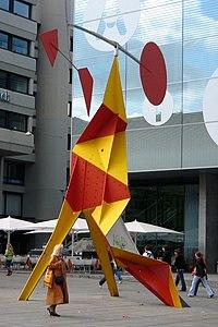 Stuttgart Calder 2006.jpg