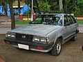 Subaru 1800 GLF Wagon 1983 (10616712116).jpg