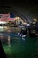 Submarine competition at David Taylor Model Basin. (9153310418).jpg