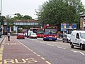 Sudbury Town - geograph.org.uk - 307841.jpg
