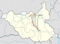 Sudd and Jonglei Canal.png