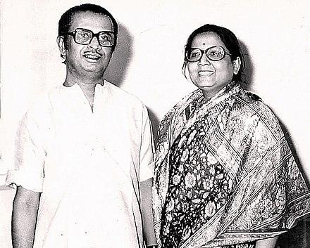 Sudhin Dasgupta - Wikiwand