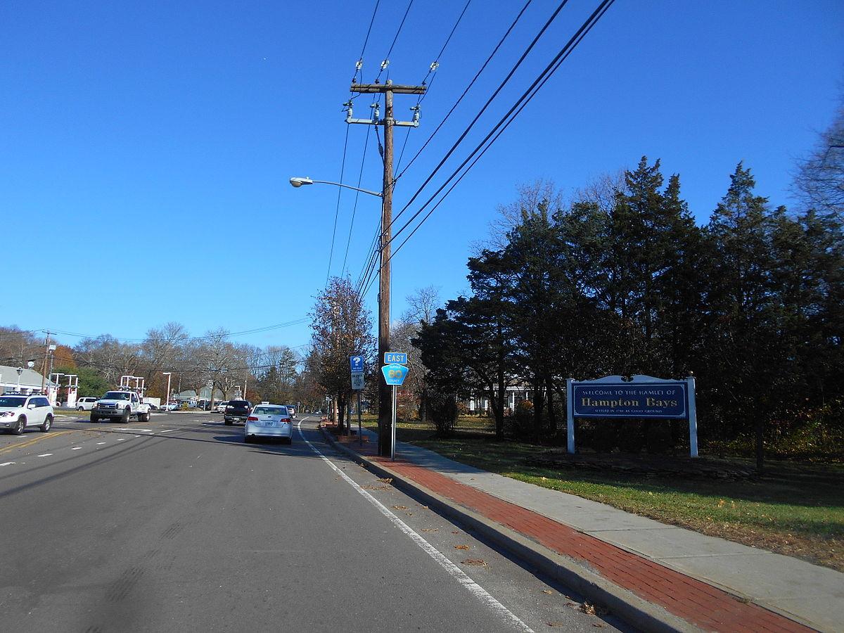 Long Island Suffolk County Law Fire Pits