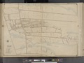 Suffolk County, V. 1, Double Page Plate No. 12 (Map bounded by St. Marks Ave., Bayberry Point, Saxtons Ave.) NYPL2055468.tiff