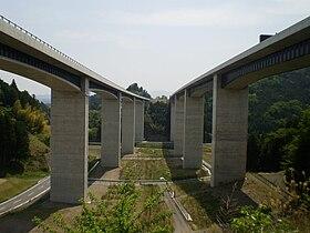 ������������ wikipedia