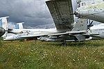 Sukhoi Su-27 '28 blue' (27788361759).jpg