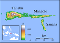 Sula Islands Locator Topography.png