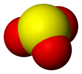 Sulfite-ion-3D-vdW.png