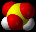 Tridimensia modelo