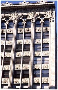 Bayard–Condict Building