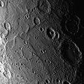 Sullivan crater EN0108821402M.jpg