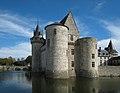 Sully sur Loire 2007c.jpg