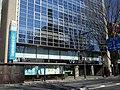 Sumitomo Mitsui Trust Bank Maebashi Branch.jpg