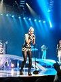 Summer Tour 2009 8.jpg