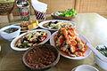 Sundanese Cuisine.jpg