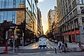 Sundown, East 15th Street (50098026731).jpg