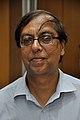 Sunil Gupta - Kolkata 2015-07-16 9106.JPG