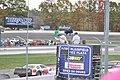Sunoco World Series DSC 0092 (14966044503).jpg