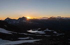 Sunrise Wildenkogel.jpg