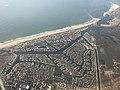 Sunset Beach - Huntington Beach, CA (23959857557).jpg