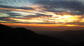 Sunset from Chair lift PAtriata1.jpg