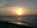 Sunset in Varadero.jpg