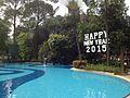 Supalai Pasak Resort Hotel and Spa - panoramio (1).jpg