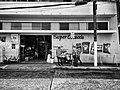 Super Colmado en Mayagüez, Puerto Rico.jpg