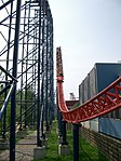 Superman Ride of Steel Six Flags New England.jpg