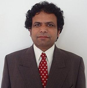 Suresh Passport.jpg