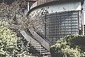 Suresnes - Ecole de plein air 07.jpg