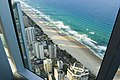 Surfers from 76 Stories-03+ (149488239).jpg