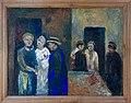 Surikov-nukus museum of art-1120022.jpg