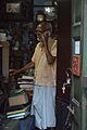 Sushil Kumar Chatterjee - Kolkata 2017-02-23 5560.JPG