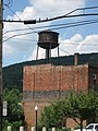 Susquehanna, PA (12).jpg