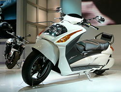 Yamaha Morphous Wiki