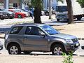 Suzuki Grand Vitara 1.6 GLX 2008 (13361717293).jpg