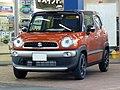 Suzuki XBEE HYBRID MZ (DAA-MB71S-CBZK-JC).jpg