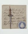 Svärd Svärdsorden - Livrustkammaren - 4723.tif