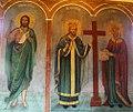 Sv. Konstantin i Elena - Ilinden (Konstantin i Elena).jpg