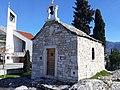 Sv. Nikola, Solin, Croatia.jpg