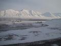 Svalbard4.jpg
